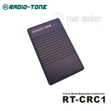 Cross Band Repeater Controller